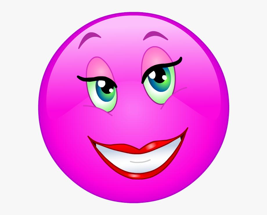 Pink happy face clipart svg black and white stock Caras Emoji, Emoji Clipart, Emojis, Smiley Faces, Emoticon ... svg black and white stock