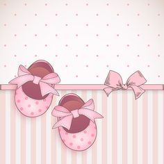 Pink in loving memory for baby booties background clipart jpg 334 Best Baby girl clipart images in 2019 | Baby girl ... jpg