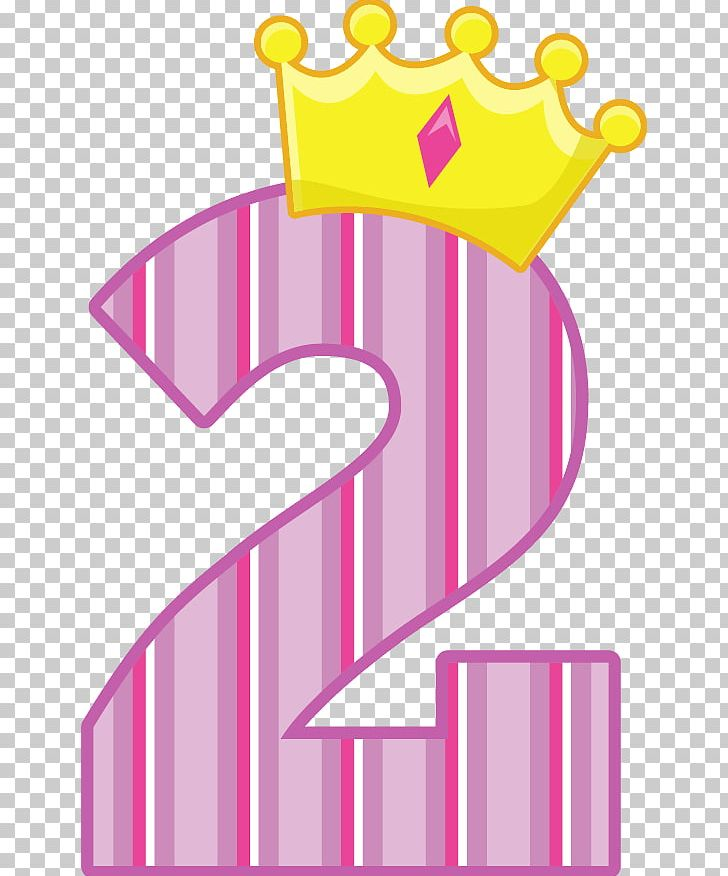 Pink number 2 birthday clipart picture freeuse Birthday Cake Candle Party PNG, Clipart, Anniversary, Area ... picture freeuse