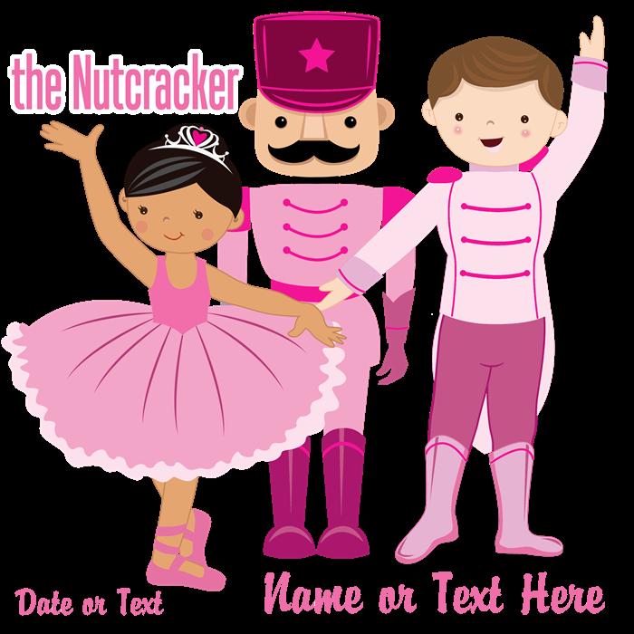 Pink nutcracker clipart banner transparent download Nutcracker clipart pink, Nutcracker pink Transparent FREE ... banner transparent download