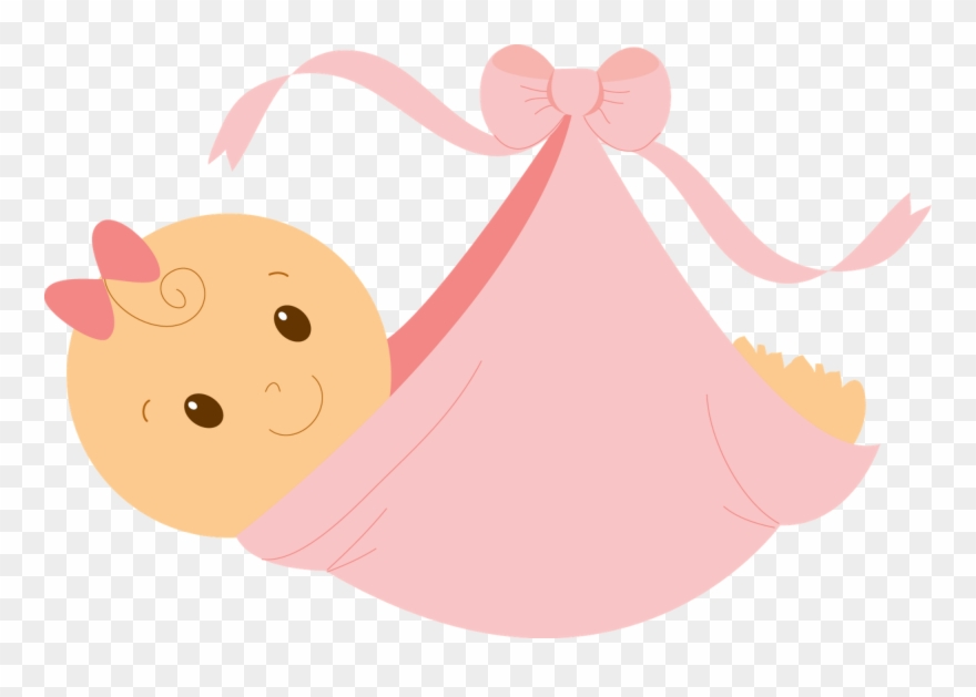 Pink pacifier clipart image royalty free library Images For Pink Pacifier Clip Art - Baby Girl Clipart - Png ... image royalty free library