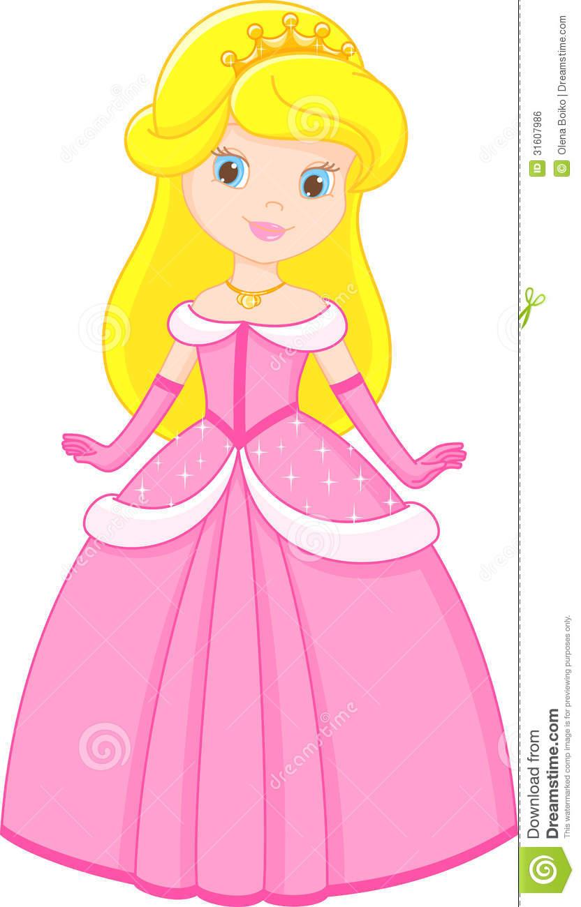 Pink princess clipart svg freeuse stock 48+ Princess Clip Art   ClipartLook svg freeuse stock