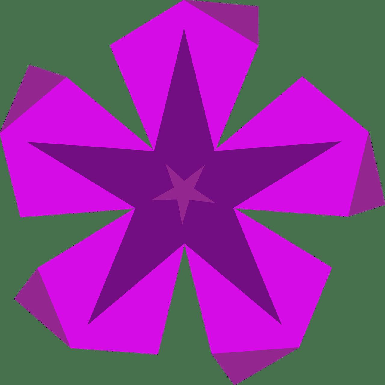 Pink purple black cool star clipart svg library library Black and White Shooting Star Clipart transparent PNG - StickPNG svg library library
