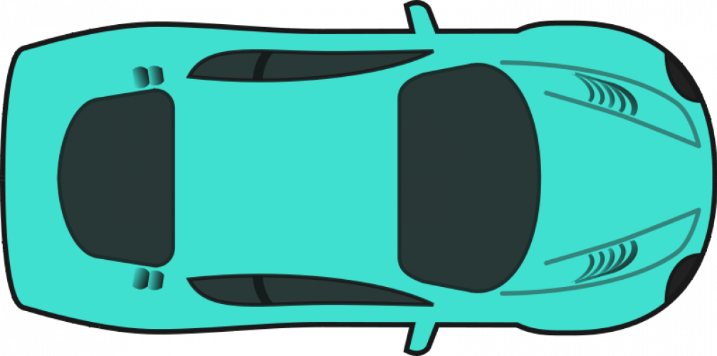 Pink race car clipart jpg free Free Race Car Vector, Download Free Clip Art, Free Clip Art on ... jpg free