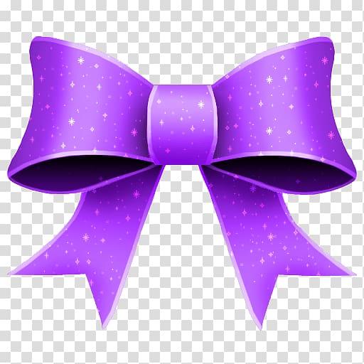 Pink ribbon graphics clipart clip transparent Pink ribbon Awareness ribbon , Ribbon transparent background ... clip transparent