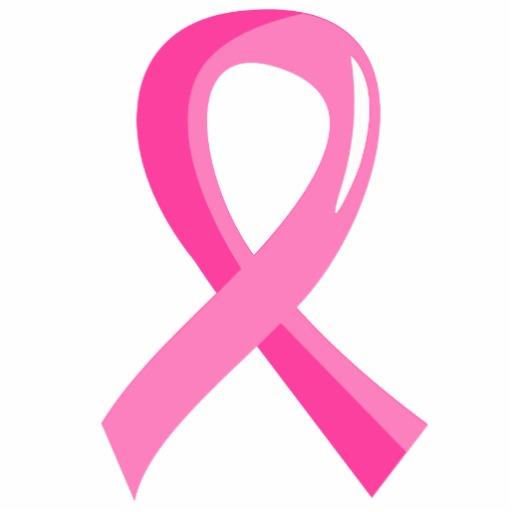 Pink ribbon logo clip art clip art transparent library Pink Ribbon Clip Art & Pink Ribbon Clip Art Clip Art Images ... clip art transparent library