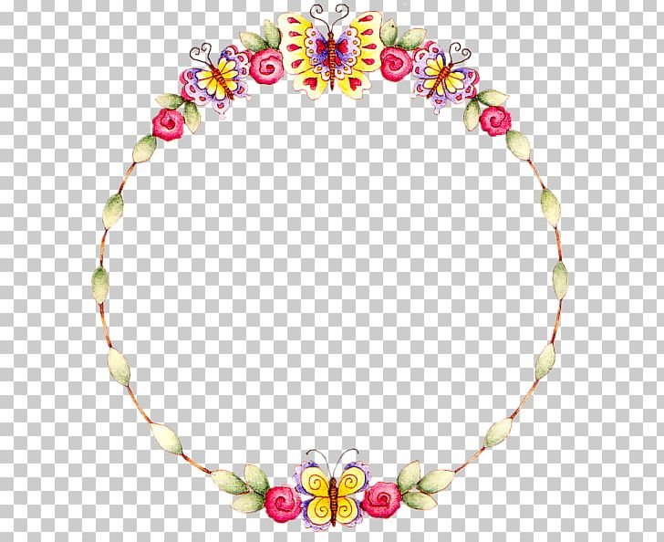 Pink rick rack clipart png transpare nt background graphic royalty free Frame PNG, Clipart, Area, Background, Body Jewelry, Border ... graphic royalty free