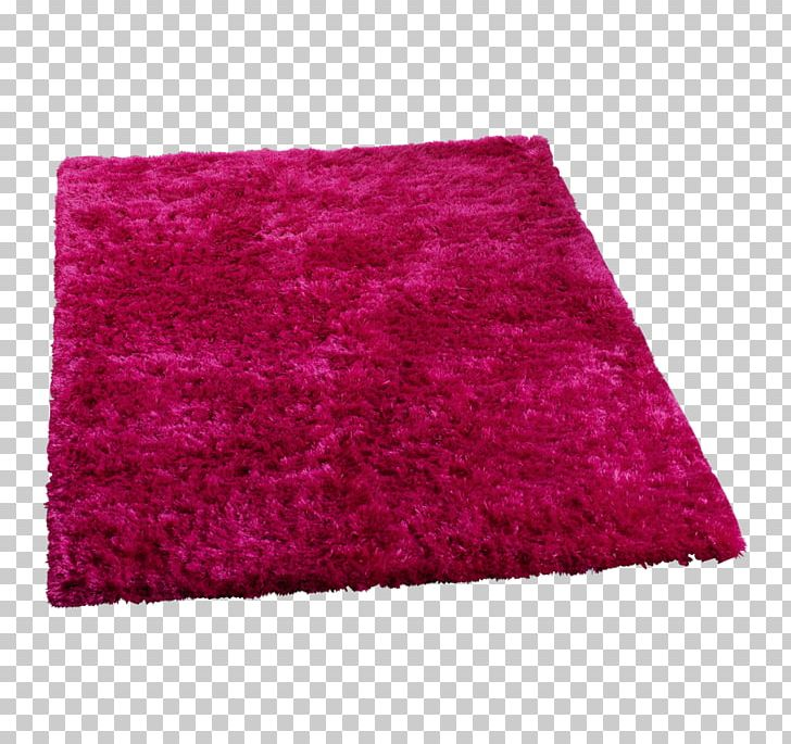 Pink rug clipart library Carpet Flooring Velvet Pink M Rectangle PNG, Clipart, Carpet ... library