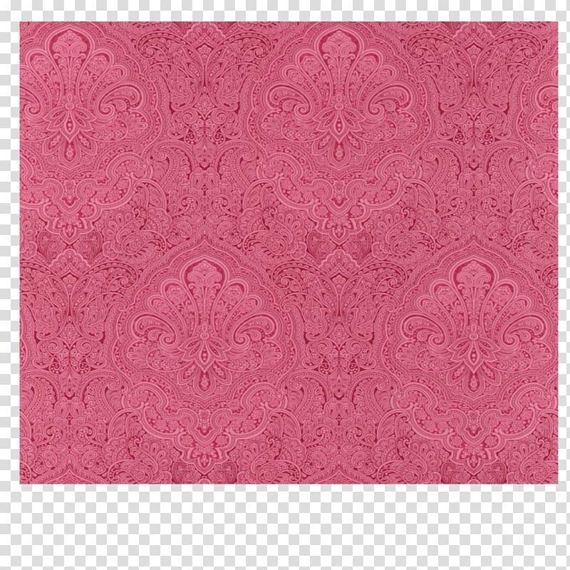 Pink rug clipart royalty free library Carpet Flokati rug Shag Anatolian rug Tibetan rug, pink ... royalty free library