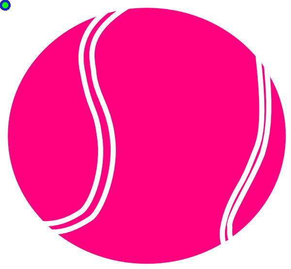 Pink soccer ball clipart svg Sports Clipart Pink Soccer Ball Clipart Gallery ~ Free Clipart Images svg