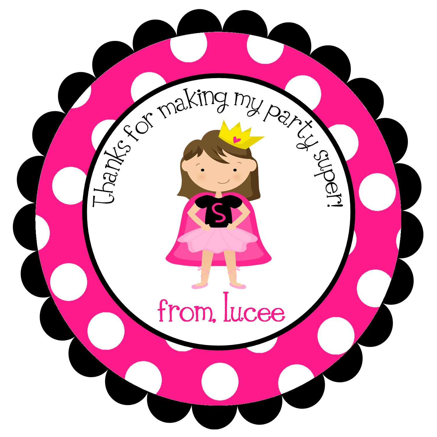 Pink super girl clipart picture royalty free Pink super girl clipart - ClipartFox picture royalty free