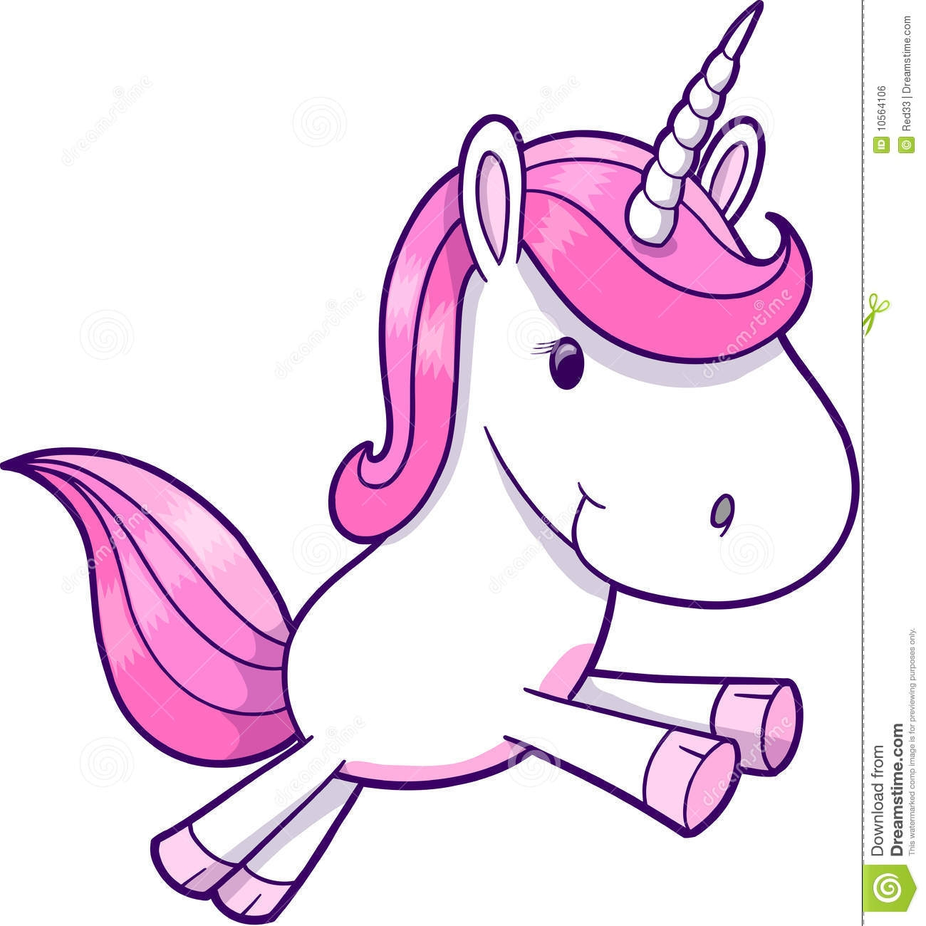 Pink unicorn clipart svg download Free Unicorn Clipart   Free download best Free Unicorn ... svg download