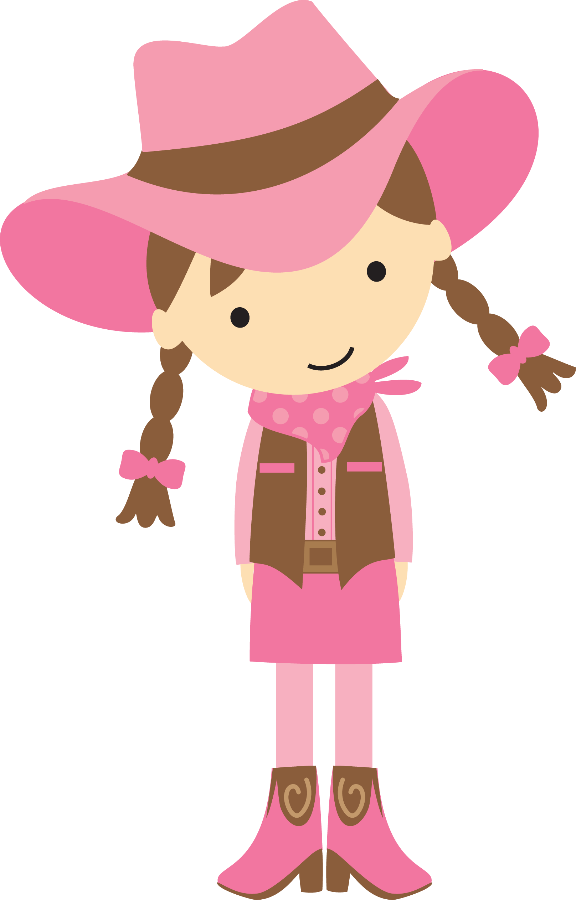 Pink western cross clipart library Cowboy e Cowgirl - Minus | Clip Art-Country Time | Pinterest ... library
