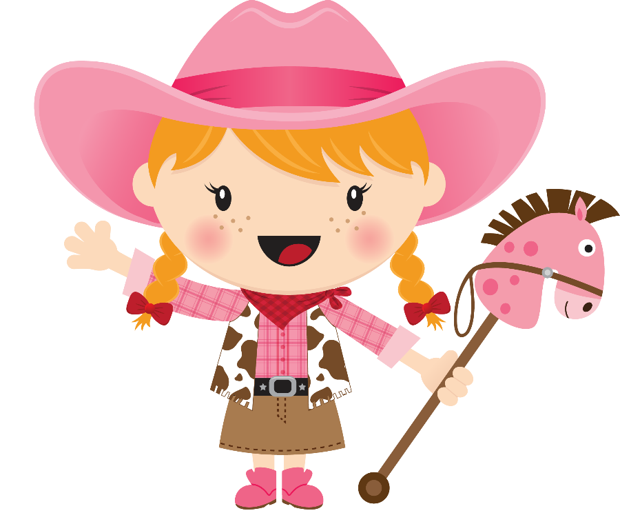 Pink western cross clipart free library Pin by Marina ♥♥♥ on Cowboy e Cowgirl | Pinterest | Cow boys and ... free library