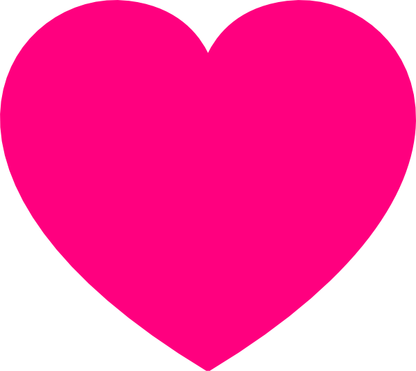 Pinkhearts clipart picture royalty free library Free Images Of Pink Hearts, Download Free Clip Art, Free ... picture royalty free library