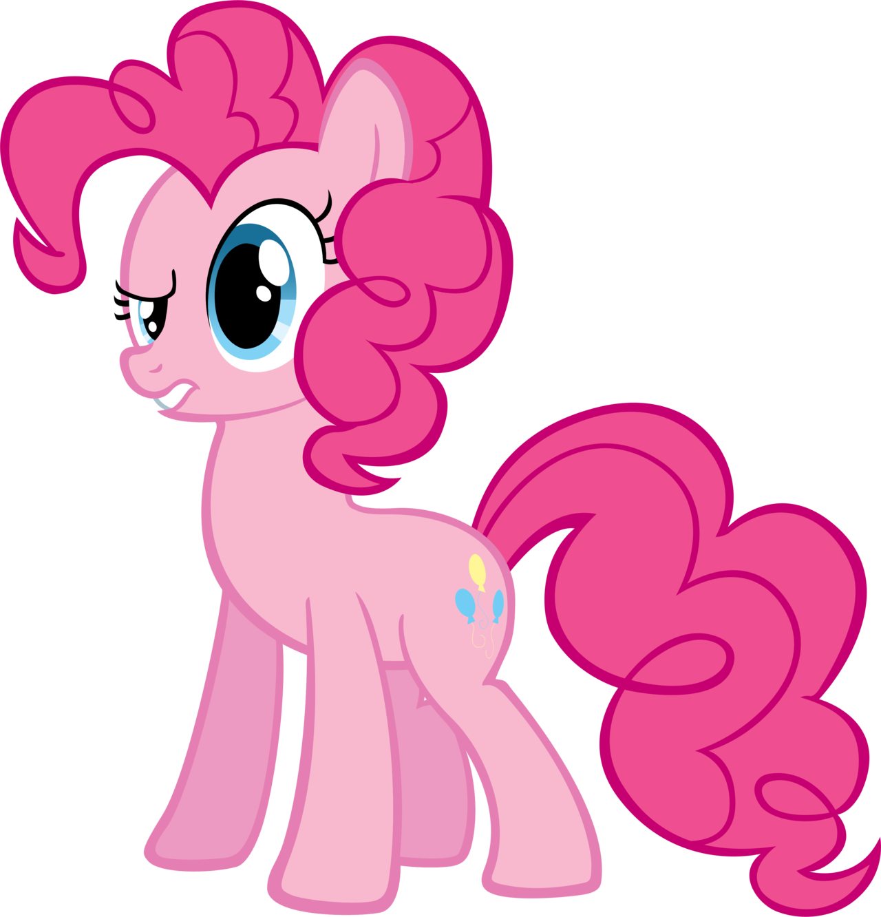 Pinkie pie halloween clipart jpg freeuse library Pinkie Pie Clipart jpg freeuse library