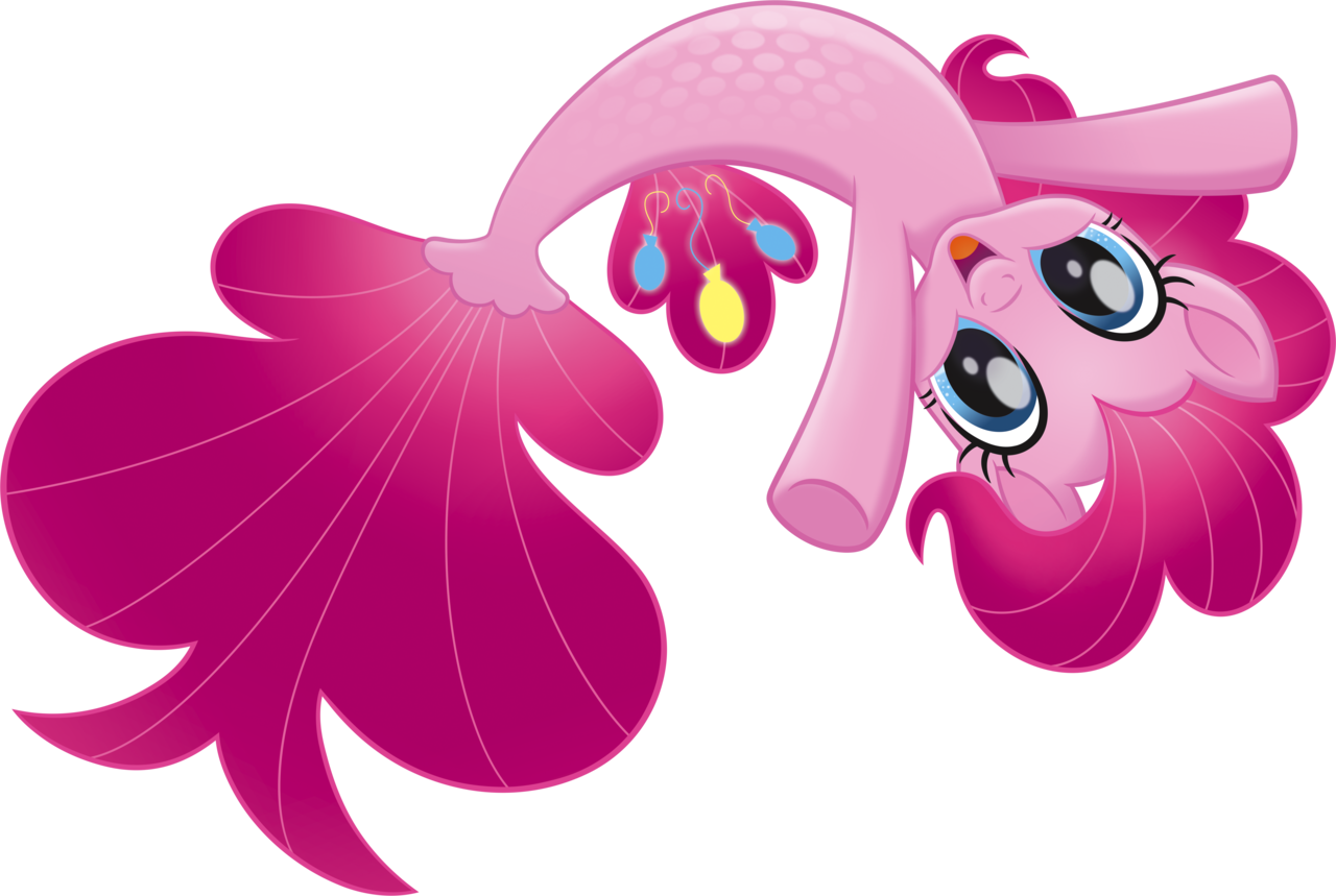 Pinkie pie halloween clipart vector library 1502612 - absurd res, my little pony: the movie, pinkie pie, .psd ... vector library