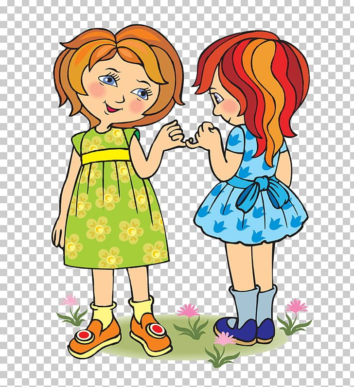 Pinky swear clipart clipart transparent library Pinky Swear Cartoon Drawing PNG, Clipart, Area, Art, Artwork ... clipart transparent library