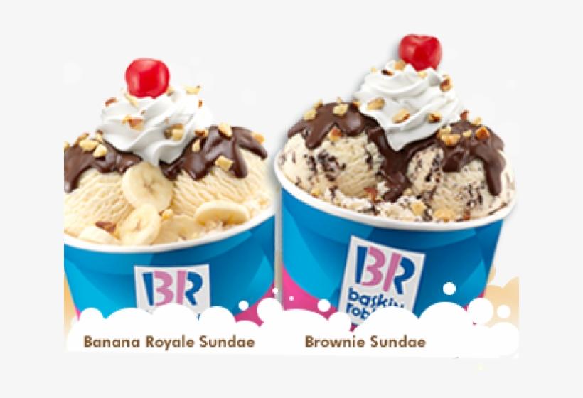 Pint of baskin robbins ice cream clipart clipart royalty free Baskin Robbins Ice Cream Bars, Mint - 3 Pack, 3 Fl - 640x480 ... clipart royalty free