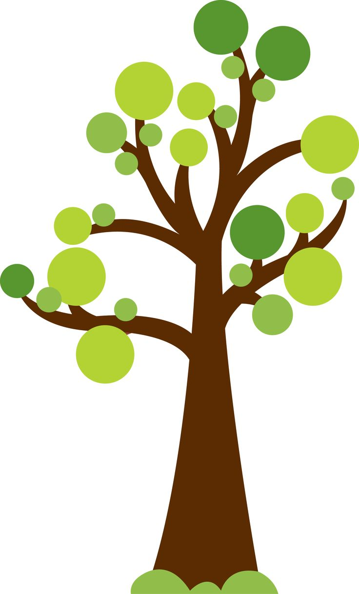 Pinterest a big question clipart jpg library download Tree Clip Art   Free Download Clip Art   Free Clip Art   on ... jpg library download