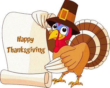 Pinterest thanksgiving clipart clip black and white Pinterest clip black and white