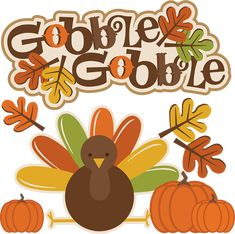 Pinterest thanksgiving clipart picture library download 318 Best Thanksgiving Clip Art images in 2018 | Thanksgiving ... picture library download