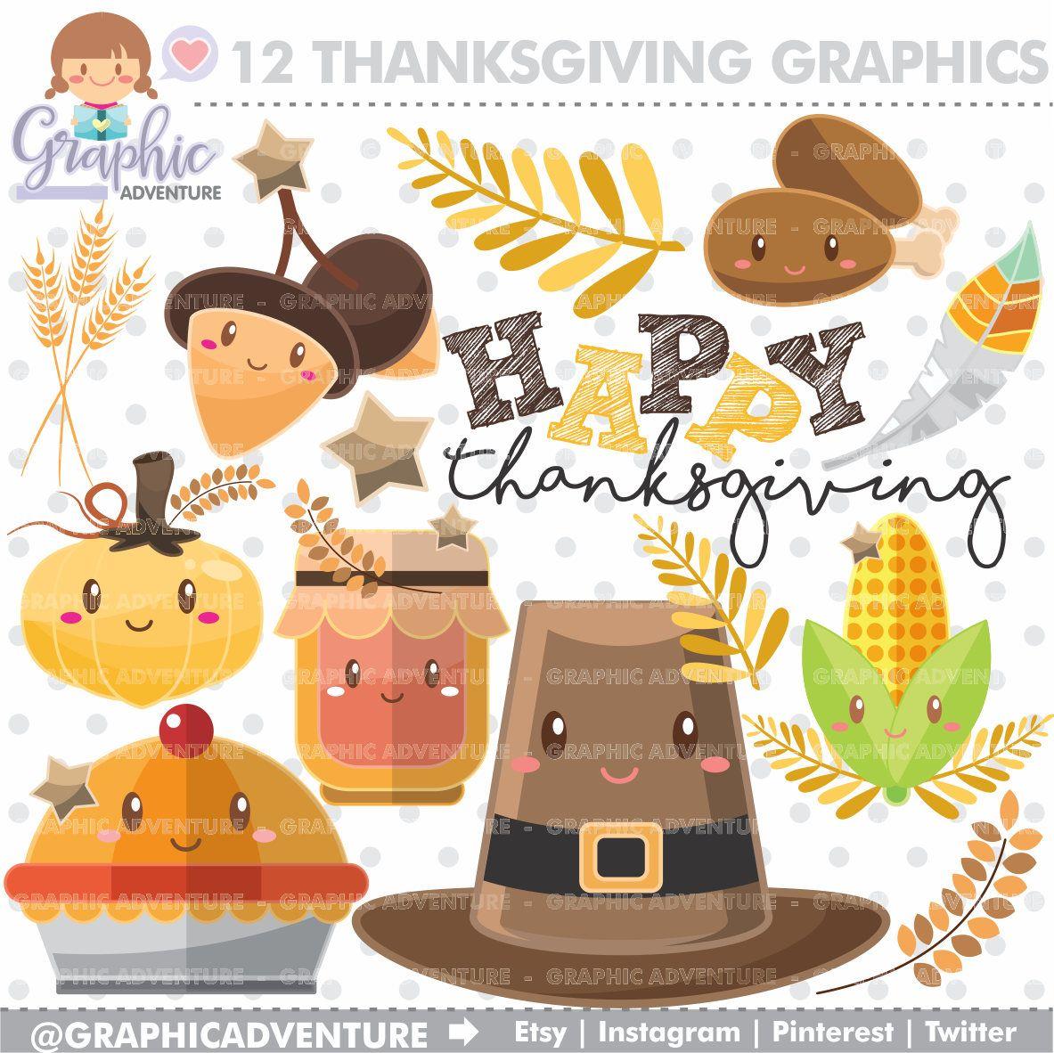 Pinterest thanksgiving clipart vector black and white library 75%OFF - Thanksgiving Clipart, Thanksgiving Graphic ... vector black and white library