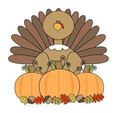 Pinterest thanksgiving clipart clipart Thanksgiving vegatable plate - Bing Images ... clipart