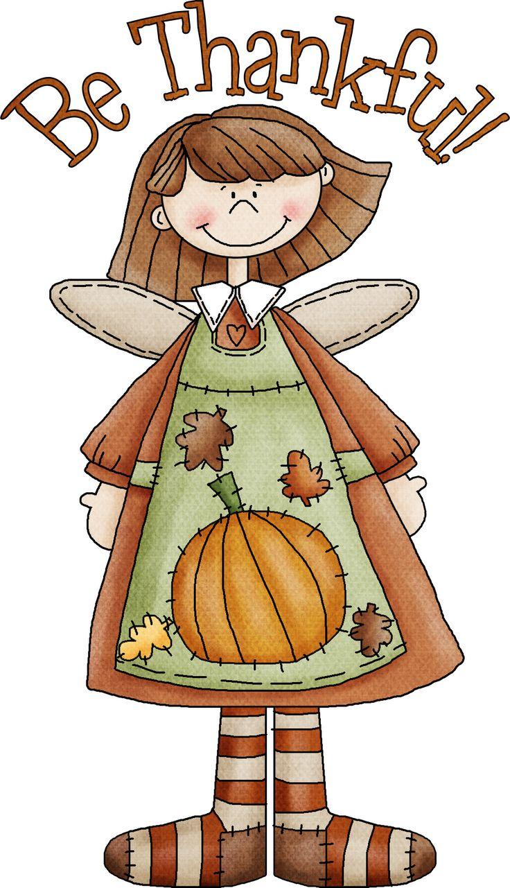 Pinterest thanksgiving clipart png transparent Free Thanksgiving House Cliparts, Download Free Clip Art ... png transparent