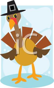 Pinterest thanksgiving clipart clip art transparent Thanksgiving Clipart | THANKSGIVING | Pinterest ... clip art transparent