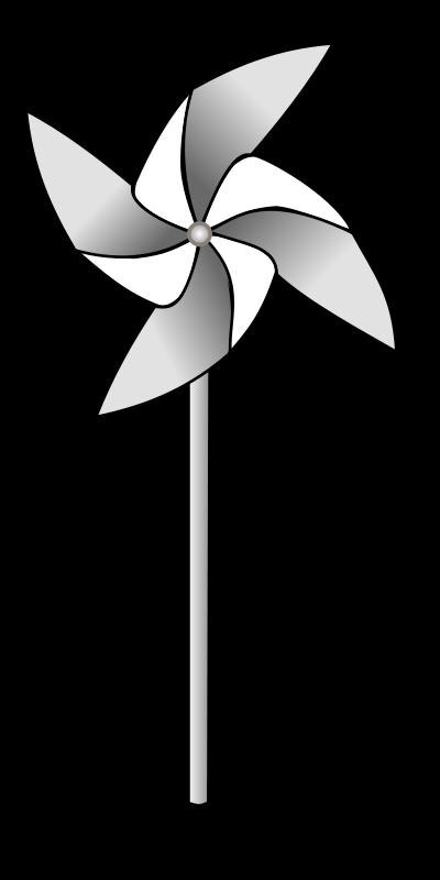 Pinwheel clipart clip art free Free Clipart: Pinwheel   frankes clip art free
