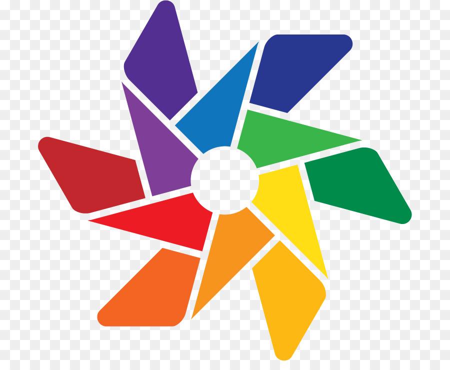 Pinwheel clipart clip art download pinwheel clipart Pinwheel Clip art clipart - Line, Graphics ... clip art download
