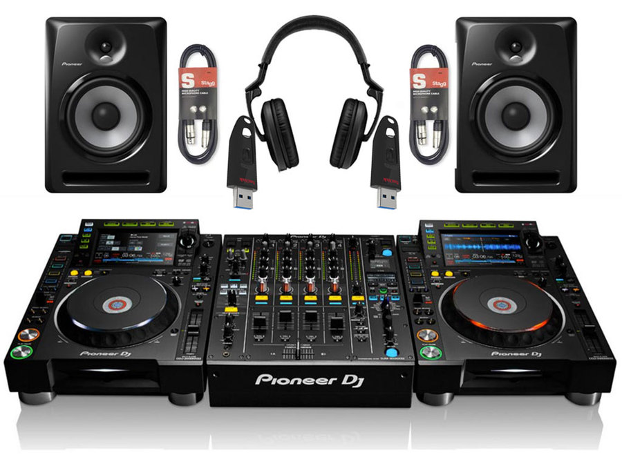 Pioneer dj clipart clipart royalty free Download pioneer cdj 2000nxs2 professional multi player ... clipart royalty free