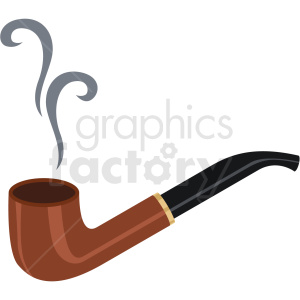 Pipe images clipart