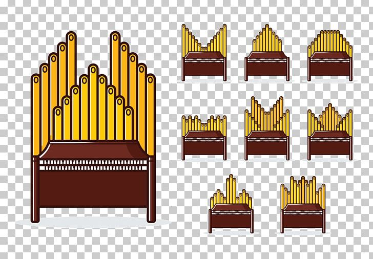 Pipe organ clipart free transparent Pipe Organ Organ Pipe PNG, Clipart, Animation, Art, Brand ... transparent