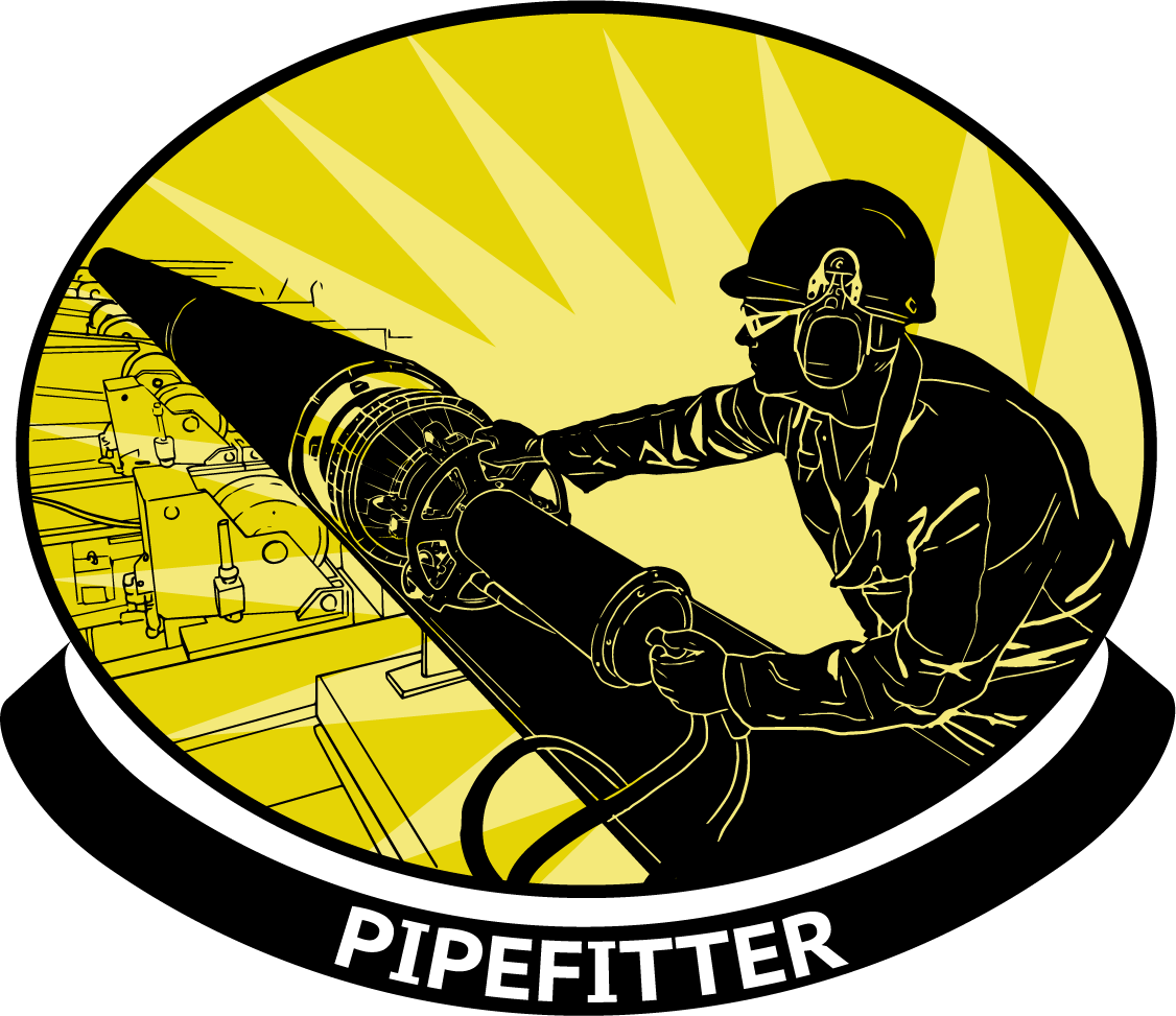 Pipefitter clipart clipart library stock Pipefitter clipart clipart images gallery for free download ... clipart library stock