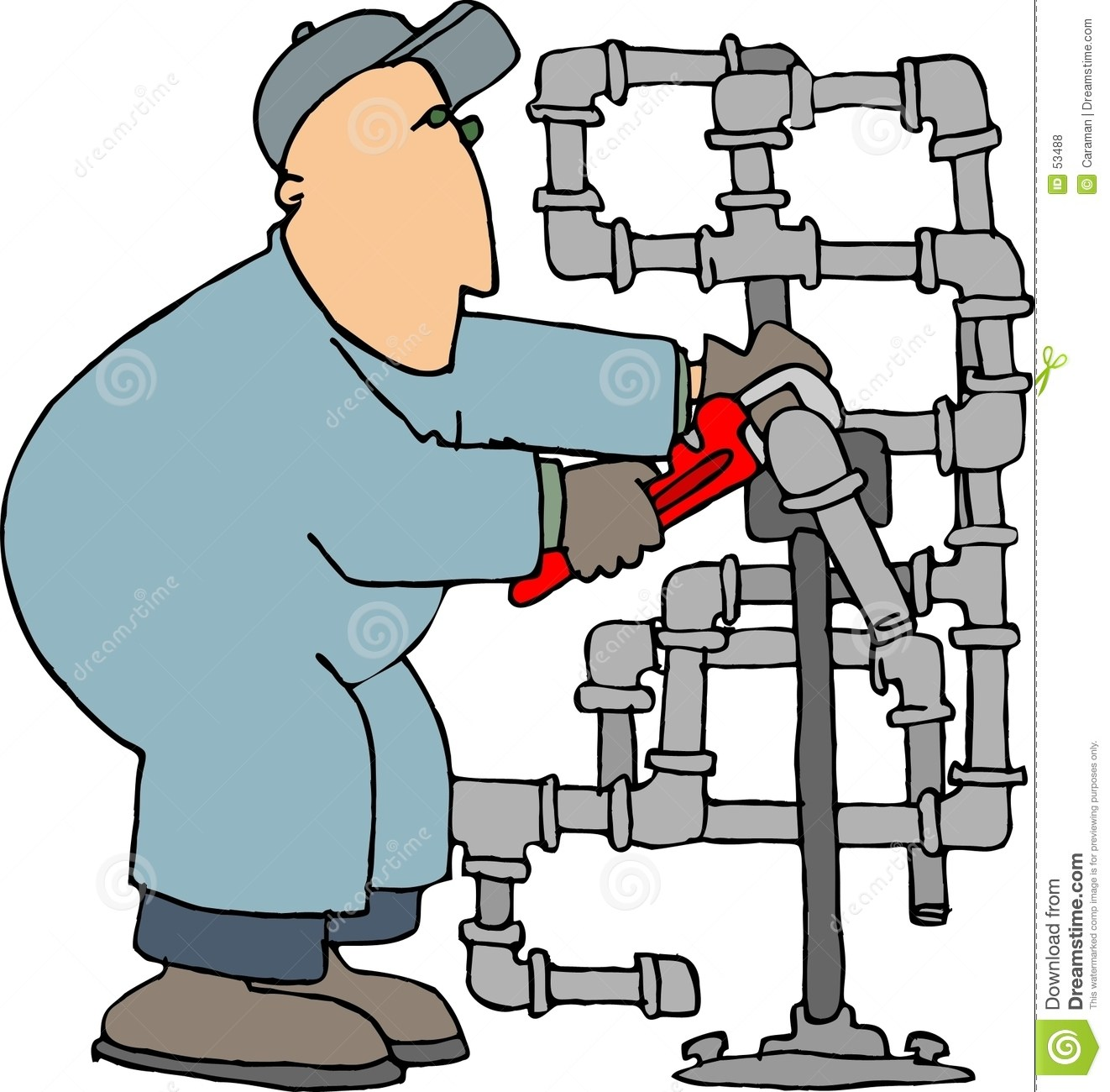 Pipefitter clipart png free stock Pipefitter clipart 5 » Clipart Portal png free stock