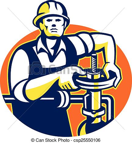 Pipefitter clipart png library Pipefitter clipart 8 » Clipart Station png library