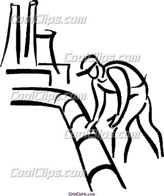 Pipeliner clipart jpg download Pipeline Clipart   Free download best Pipeline Clipart on ... jpg download