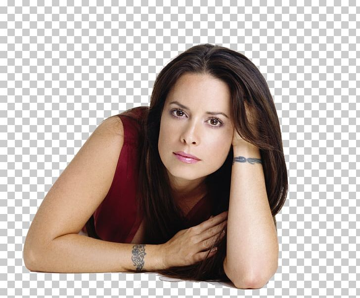 Piper halliwell clipart transparent stock Holly Marie Combs Charmed Piper Halliwell Paige Matthews ... transparent stock
