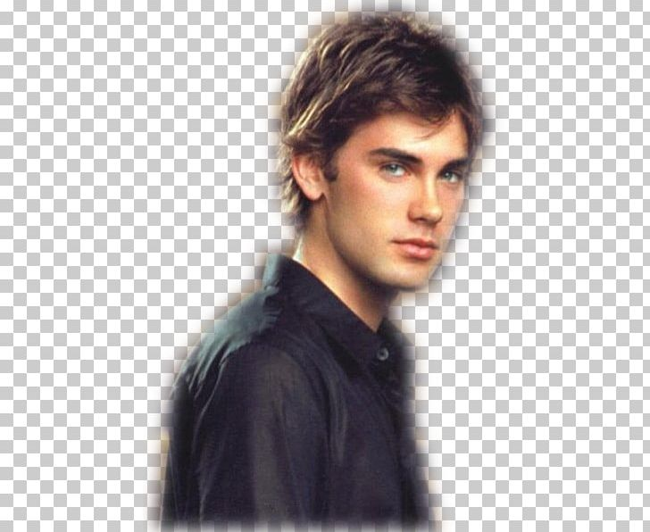 Piper halliwell clipart png freeuse stock Drew Fuller Chris Halliwell Charmed Piper Halliwell Leo ... png freeuse stock