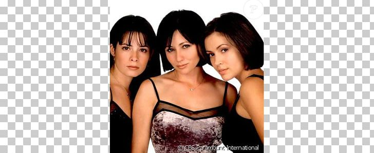 Piper halliwell clipart clip library library Piper Halliwell Phoebe Halliwell Prue Halliwell Leo Wyatt ... clip library library
