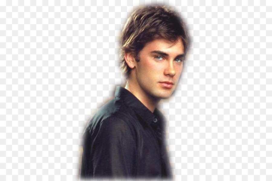 Piper halliwell clipart clip royalty free Drew Fuller Chris Halliwell Charmed Piper Halliwell Leo ... clip royalty free