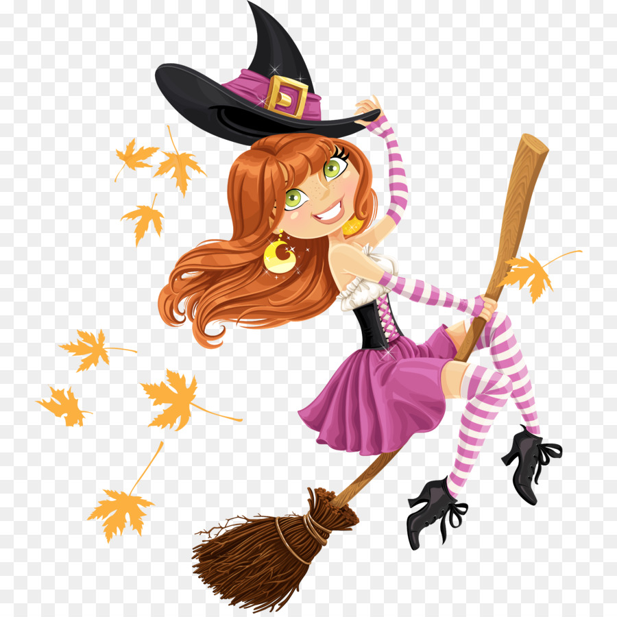 Piper halliwell clipart image royalty free Witch Cartoon png download - 800*895 - Free Transparent ... image royalty free