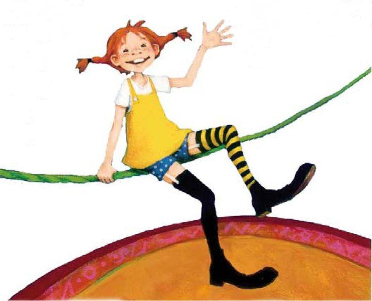Pippi s clipart picture stock Pippi langstrumpf clipart 10 » Clipart Station picture stock
