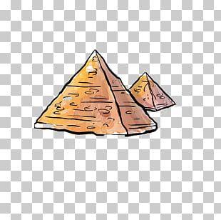 Piramides clipart clip art transparent stock Piramides PNG Images, Piramides Clipart Free Download clip art transparent stock