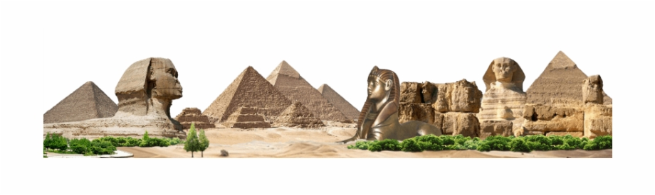 Piramides clipart image library stock Pyramid Png - Egyptian Pyramids Png Free PNG Images ... image library stock