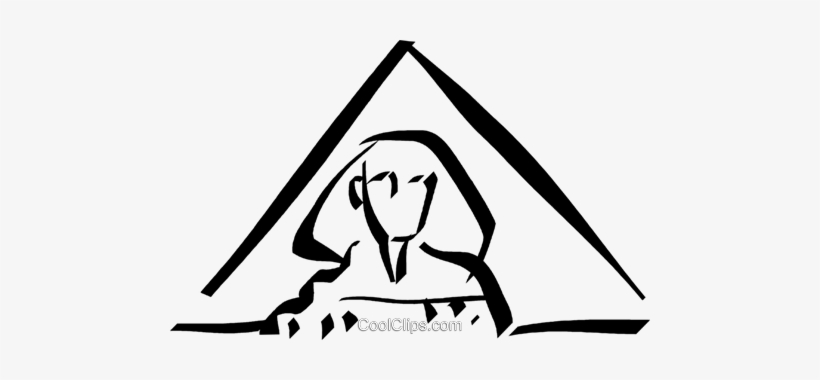 Piramides clipart clip art royalty free library Pyramid Clipart Egyptian Pyramid - Piramide Do Egito Png ... clip art royalty free library