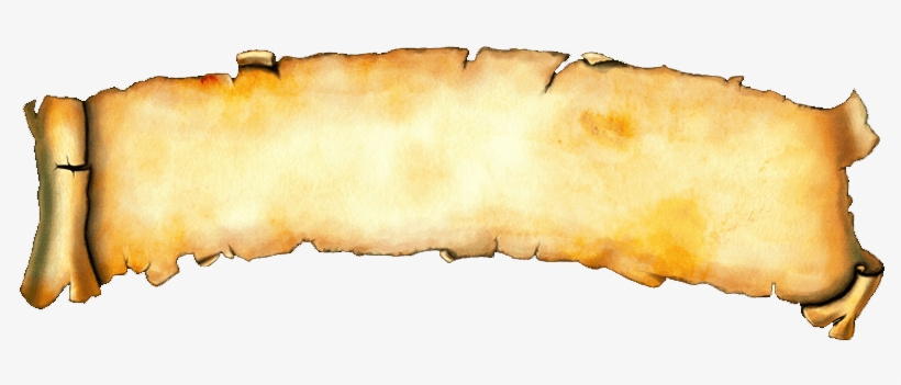 Pirate banner clipart picture free download Pirate Banner Png Transparent PNG - 798x285 - Free Download ... picture free download
