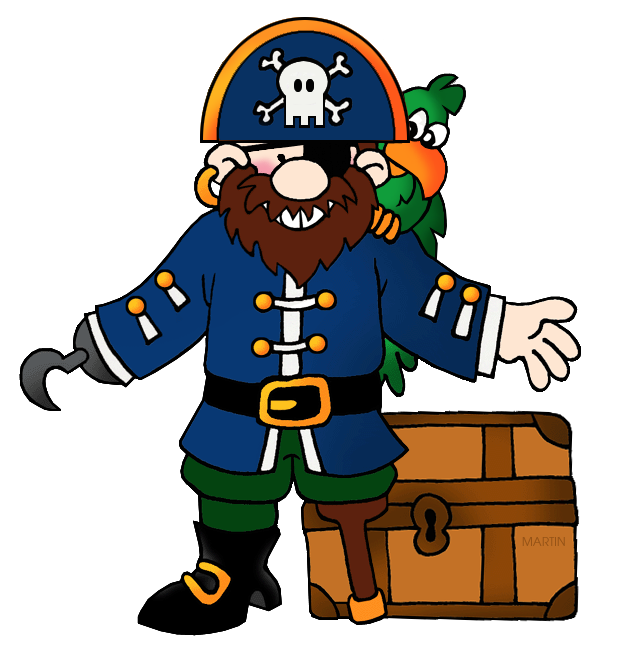 Pumpkin pirate clipart svg free Jake The Pirate Clipart at GetDrawings.com | Free for personal use ... svg free